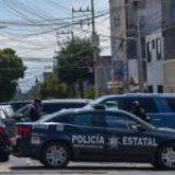 Presunto homicida de Luis Miranda Cardoso no se suicidó, revela autopsia