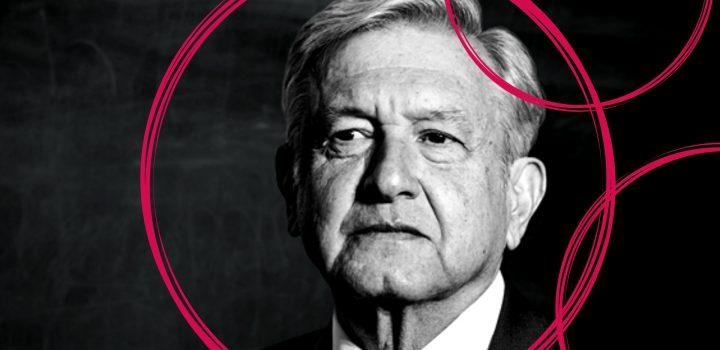 México enfermo, padece tres crisis de salud
