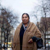 Hermana de Evo Morales fallece por Covid-19 en Bolivia