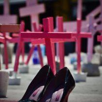 Aumenta feminicidio en 17 estados en siete meses
