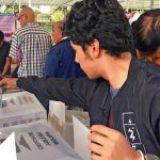 Elecciones en Coahuila e Hidalgo serán el 18 de octubre, ratifica TEPJF