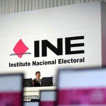 Más de 4.5 millones con credencial vencida podrán votar en 2021: INE