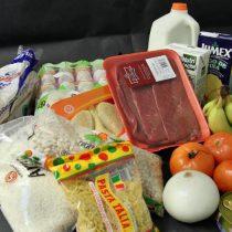 Precios al consumidor en EU se aceleran en julio