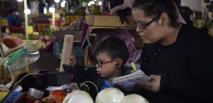 Mamás, trabajo y regreso a clases en plena pandemia