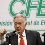 CFE se queda sin dinero y cancela otro proyecto