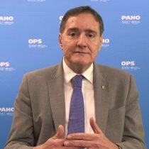 México debería aumentar pruebas para mejorar estrategia contra Covid: OPS