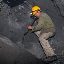 Por austeridad, desaparecerá subsecretaría de Minería: Economía