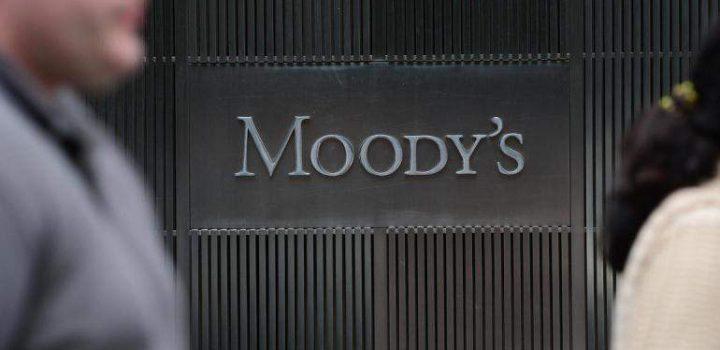 Desempleo afectará Afores: Moody's