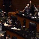 Morena rechaza impulsar medidas de protección a personal médico