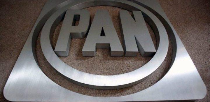 PAN urge a gobierno federal crear un Consejo de Emergencia Económica por caída del PIB
