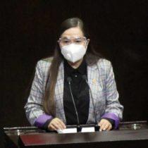 Diputados piden liberar a personas vulnerables al Covid-19 de centros migratorios