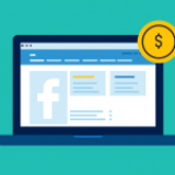 Gobernadores gastan 900 mil pesos en Facebook