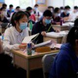 Hong Kong reanudará clases presenciales en escuelas a fines de septiembre