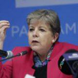Cepal insta a tener estadísticas que evidencien desigualdades en América Latina