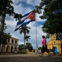 Cuba impone toque de queda y fuertes restricciones para frenar el Covid-19