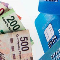 Termina la tregua bancaria derivada del Covid-19
