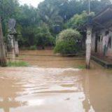 Tras paso del ciclón Nana, ahora amaga la tormenta tropical Julio