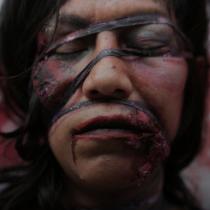 Feminicidios en México aumentan en medio de crecientes protestas