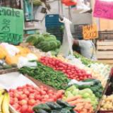 Inflación sube a 4.1% en septiembre
