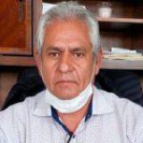 Encuentran muerto al alcalde de Temósachi, Chihuahua