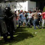 Campesinos de Delicias preparan protesta en defensa del agua