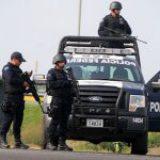 4T rompe con Chihuahua en coordinación de seguridad