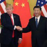 China gana batalla en guerra comercial contra Estados Unidos