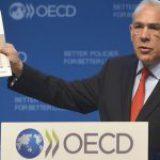 Pandemia evidenció las desigualdades en el sistema educativo: OCDE