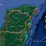Fonatur alerta intentos de fraude en empleos de Tren Maya