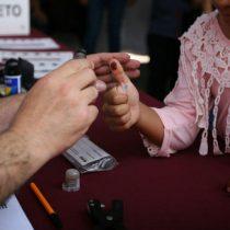 Inseguridad y Covid-19, los retos para los comicios en Coahuila e Hidalgo