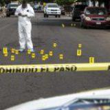 Asesinan a 31 en un día en Guanajuato