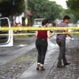 Guanajuato tuvo su día más violento con 26 homicidios