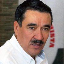 Exige Antorcha que Santiago Nieto y  Miguel Barbosa  detengan linchamiento mediático y persecución política