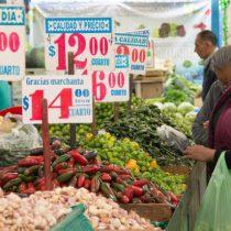 Analistas prevén que inflación cierre en 3.82%