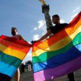 Crímenes contra comunidad transgénero causan alerta en el norte de México