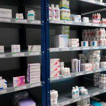 SFP inhabilita a proveedor clave del sector Salud