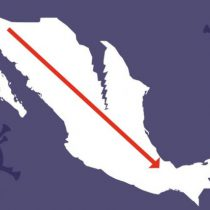 Standard & Poor's empeora (otra vez) pronóstico para el PIB de México