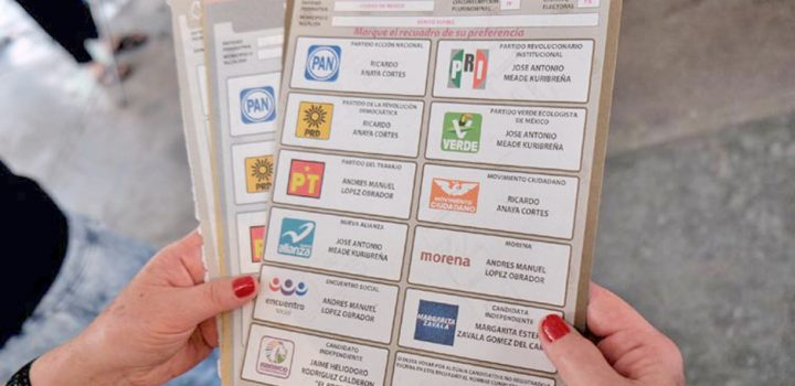 Ante Covid-19, arrancan campañas en Hidalgo para renovar 84 alcaldías