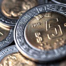Economía caería a -2% en 2021 ante rebrote de Covid: Concamin