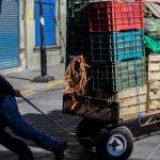 Covid profundizará la Pobreza en México y pone en jaque Agenda 2030