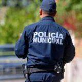 La 4T abandona seguridad en municipios