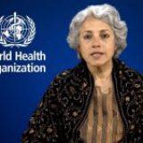 OMS estima que vacuna contra Covid-19 no será masiva antes de 2022