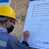 Se incorporan 608 mil a trabajar en agosto: Inegi