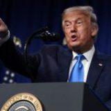 The New York Times expone adeudos fiscales de Donald Trump