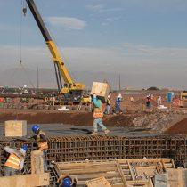 4T propone destinar a sus megaobras 64.6 mil mdp del PEF 2021