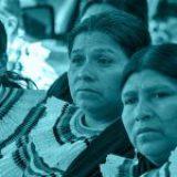 Comunidades indígenas de 10 estados crean alianza contra 4T