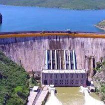 Agricultores bloquean carreteras y toman casetas contra la extracción de agua en presa La Boquilla