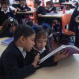 SEP recorta 100% el presupuesto a Escuelas de Tiempo Completo
