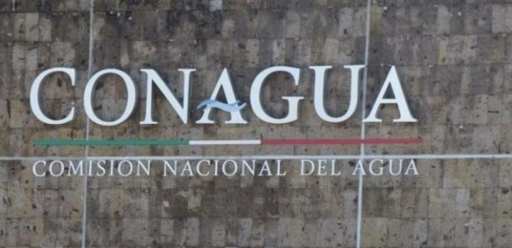Renuncian 13 altos funcionarios de Conagua