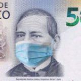 La economía mexicana anota su segundo mes de recuperación